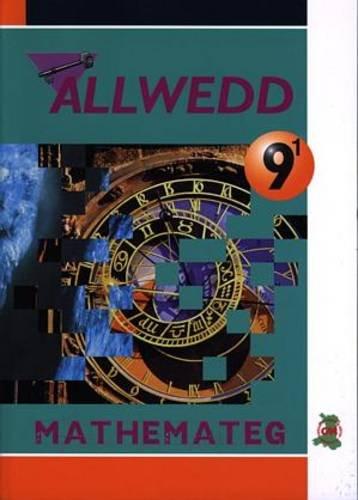Download Allwedd Mathemateg 9/1 PDF