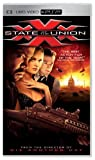 XXX - State of the Union [UMD for PSP] by Sony Pictures Home Entertainment by Lee Tamahori