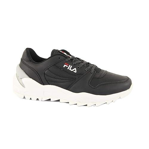 FILA 1010586 Orbit Zapatillas DE Deporte Hombre: Amazon.es: Zapatos y complementos