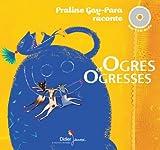 Ogres et Ogresses