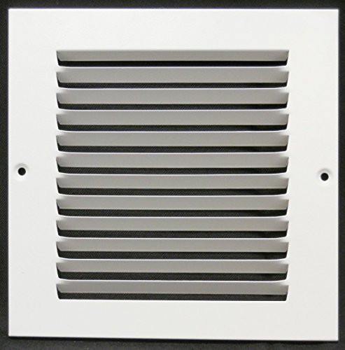 vent grille - 7