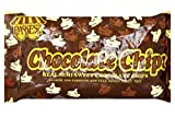 Paskesz Kosher Semi-Sweet Belgium Chocolate Baking Chips 10 oz. (Pack of 2)