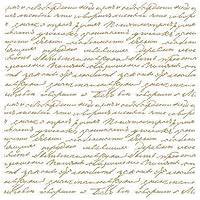 TODO-STENCIL Deco Fondo 031 Texto Manuscrito. Medidas aproximadas: