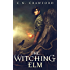 The Witching Elm (Memento Mori Series)