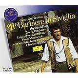 Rossini: Il Barbiere Di S