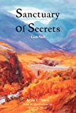Sanctuary of Secrets, Brian Mack, 1453873147