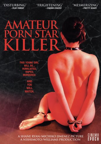 Amateur true erotic stories