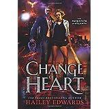 Change of Heart (The Potentate of Atlanta)