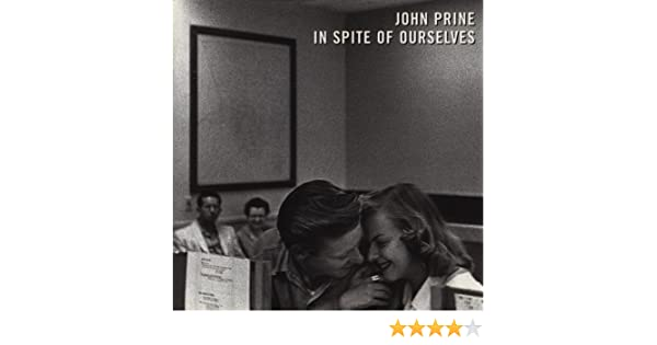 Amazon Wedding Bells Lets Turn Back The Years John Prine Lucinda Williams MP3 Downloads