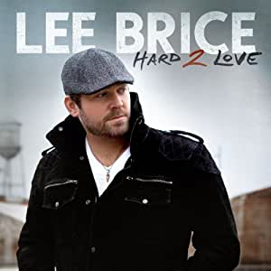 Hard 2 Love (LP+CD)