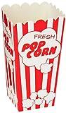 popcorn accessories - Economy Kitchen Accessory Popcorn Boxes 8 Count