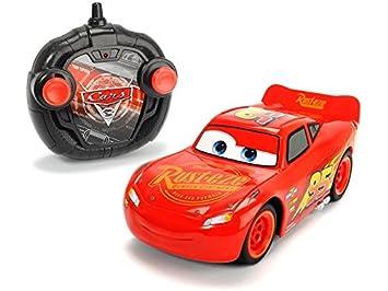 Tamiya cars - radio control turbo racer cars 3 (varios modelos): Amazon.es: Juguetes y juegos