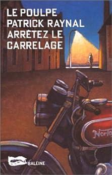 Arr Tez Le Carrelage Le Poulpe T 4