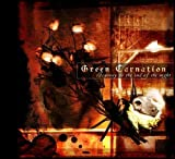 Journey to the End of the Night (Re-Release) by Green Carnation (2010-01-19)