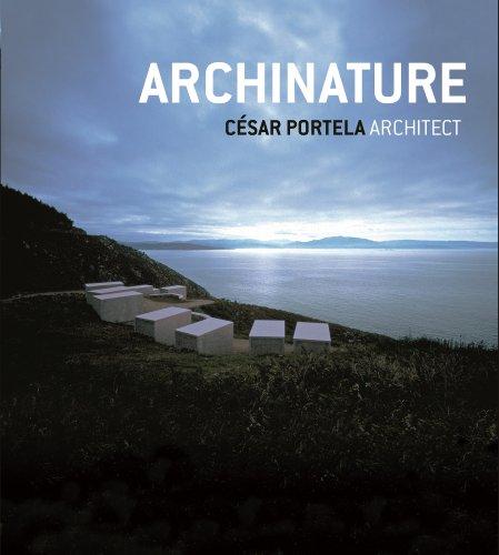 Descargar Libro César Portela. Architect César Portela