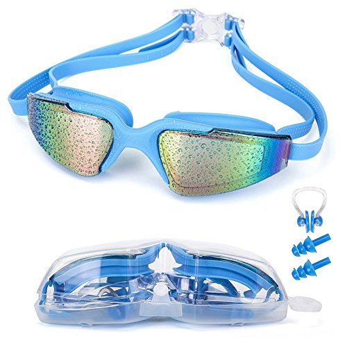Street Swimming Triathlon Anti Leakage Anti Scratch