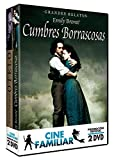 Wuthering Heights (1998) + Othello (2001) (Region 2) [ Non-usa Format, Import - Spain ]