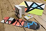 New Order [Japanese Wrapping]: Music Complete Box [3cd/Tape] (Audio CD)