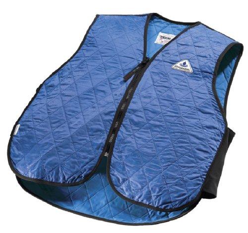 Techniche HyperKewl Cooling Kids Sport Vest
