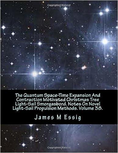 Kostenloser Handy-eBook-Download von mobile9 The Quantum