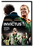 Invictus by Warner Home Video
