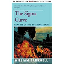 The Sigma Curve: Part III of the Blessing Series