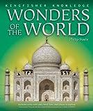 Wonders of the World, Philip Steele, 0753464861