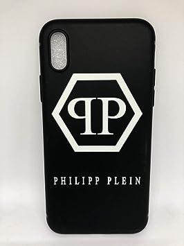 coque iphone 6 philipp plein