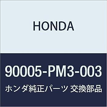 Amazoncom Evergreen Hb4029 96 00 16l Honda Civic Del Sol Sohc
