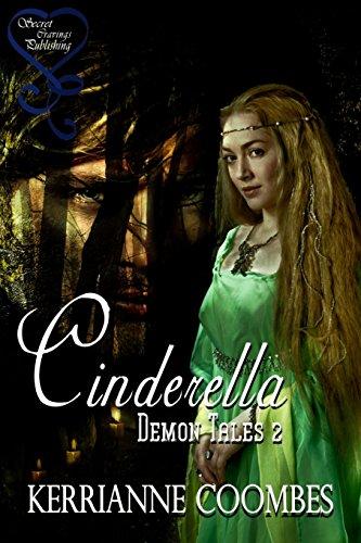 Novel Phoebe Cinderella Pdf