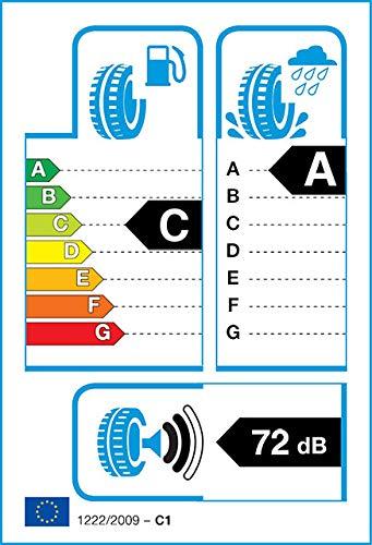 UNIROYAL RAINSPORT 5 FR XL – 225/45R18 – Pneus d'été