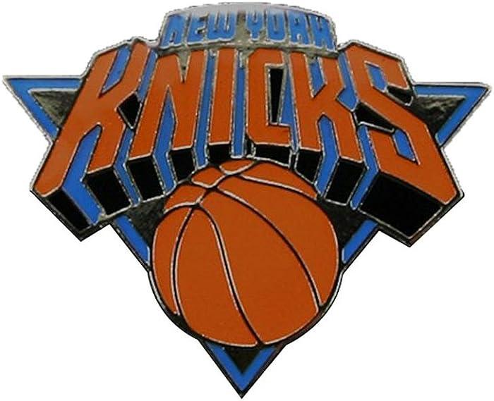Top 10 Knicks Logo Madision Square Garden
