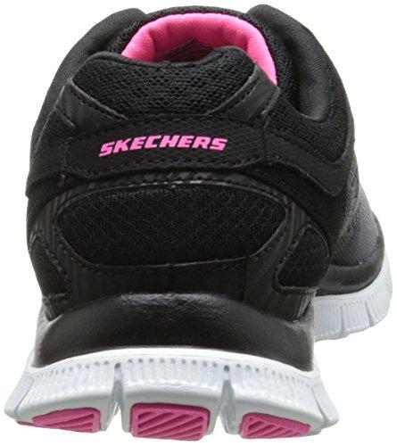 Skechers Icon de Deporte Flex sint Zapatillas material de Appeal Style Fxprqax