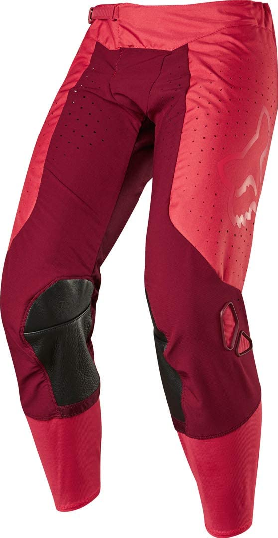 2020 Fox Racing Pants-Red-36 Special sale item Airline Cheap SALE Start