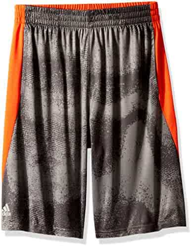 81f6ec68bf1d5 Shopping Sports - Zappos - Men - Novelty - Clothing - Novelty & More ...