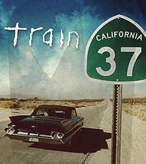 California 37 [2 LP]