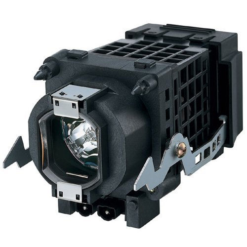- Sony KDF-42E2000 Replacement RPTV Lamp bulb with Housing - High Quality Compatible Lamp