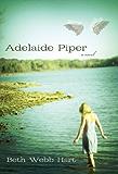 Adelaide Piper