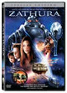 Zathura (Special Edition)