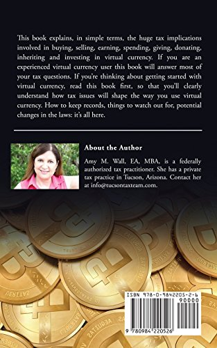 The 8 best virtual currency