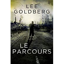 Le parcours (French Edition)