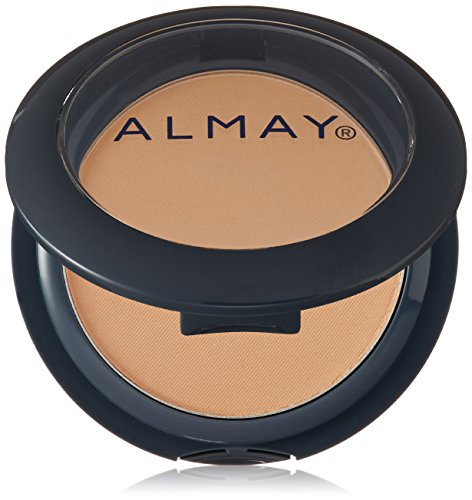 almay-smart-shade-skintone-matching-pressed-powder-medium
