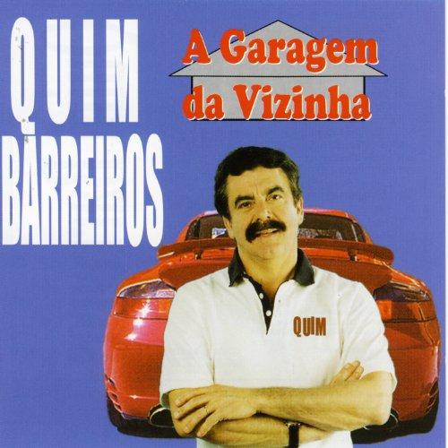 Mulher De Xico By Quim Barreiros On Amazon Music Amazon Com