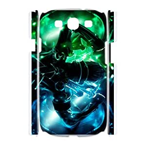 Generic Case Sword Art Online For Samsung Galaxy S3 I9300 M1YY2702360