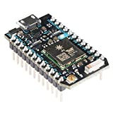 Particle PHOTON Wi-Fi Kit with Comprehensive Development Tools and Free Cloud Access