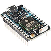 Particle PHOTONH  Wi-Fi Kit with Comprehensive Development Tools and Free Cloud Access