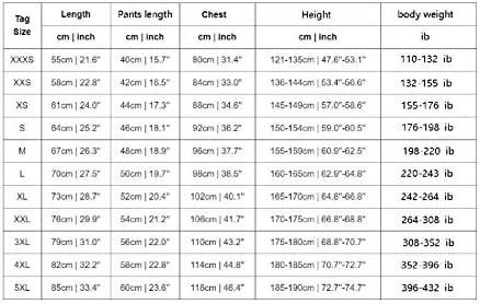 ラプターズファンスウェットシャツ、メンズバスケットボールトレーニングスーツ、ノースリーブベスト、速乾性、通気性(3XS-5XL)-Leonard-XL