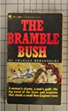 img - for The Bramble Bush book / textbook / text book