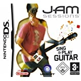 Jam Sessions - Sing & Play Guitar