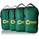 Caldwell Lead Sled Shot Carrier Bag, 4 pack